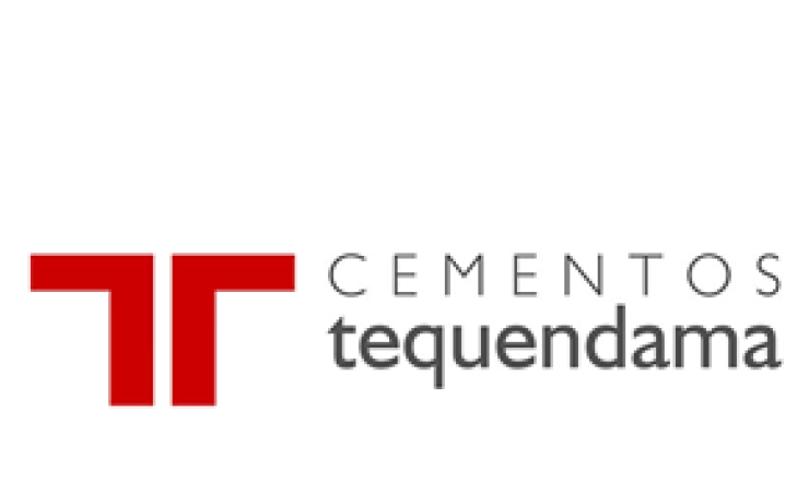 Cementos-Tequendama