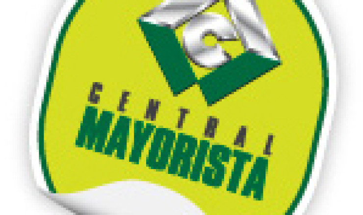 Central-Mayorista-Medellin