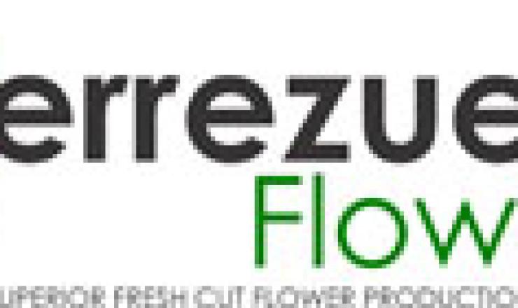 Flores-de-Serrezuela