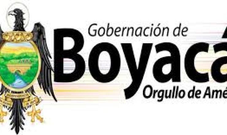 Gobernación-de-Boyaca