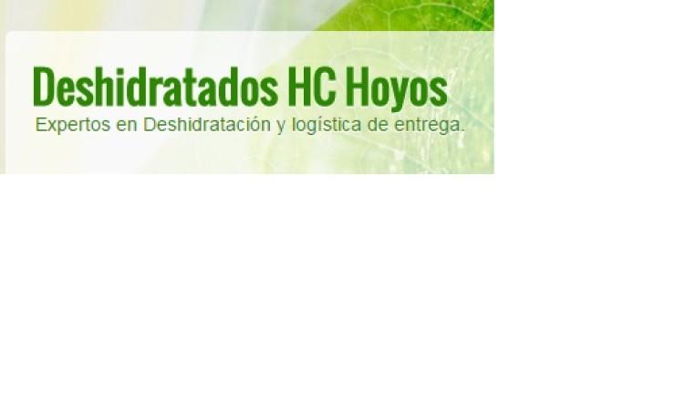 HC-Hoyos