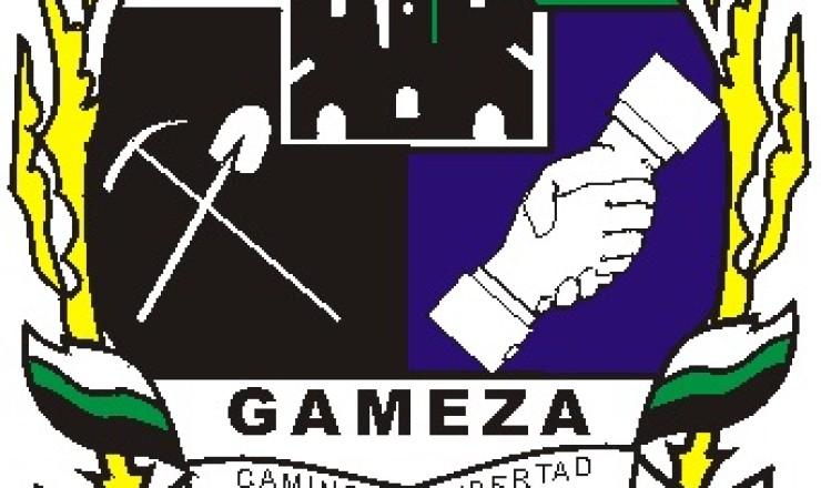 Municipio-de-Gameza