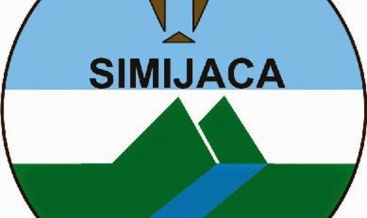Municipio-de-Simijaca