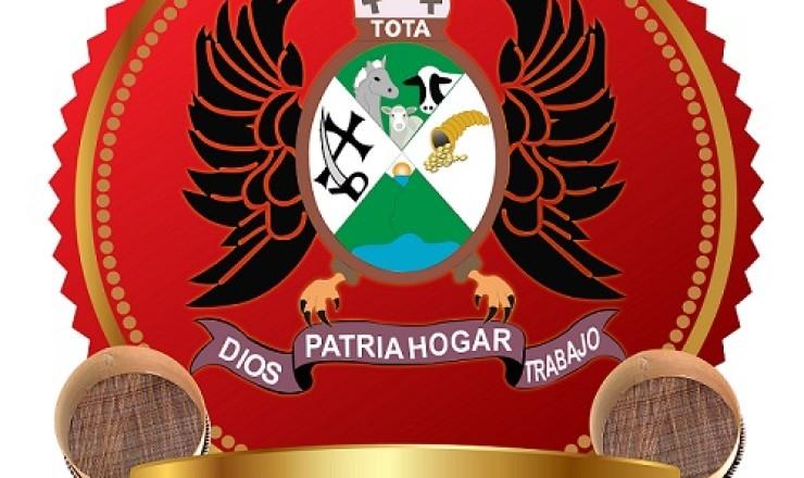 Municipio-de-Tota