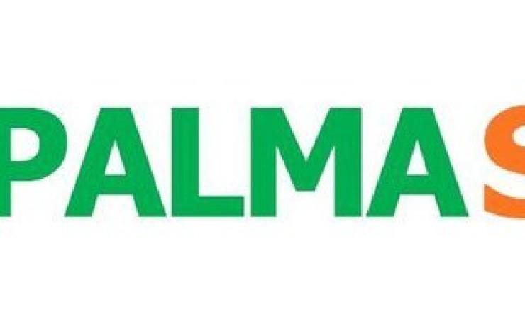 Palmasur-SAT