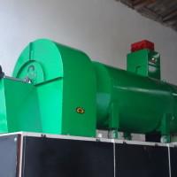 Ventilador-Intercambiador-de-Calor