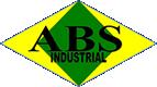 AbsIndustria
